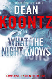 what the night knows 3